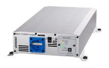 Votronic MobilPower Inverter SMI 1700 ST - 3183