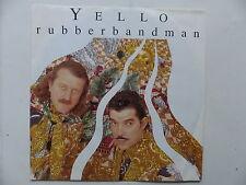 YELLO Rubberband man 868340 7