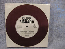 Cliff Richard - The Singles Collection
