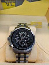 INVICTA Men's II Collection Sport Chronograph Elite Watch 4894