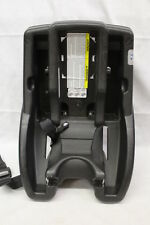 Graco SNUGRIDE CLICK CONNECT 35 Baby Car Seat Base w/Manual #1881480