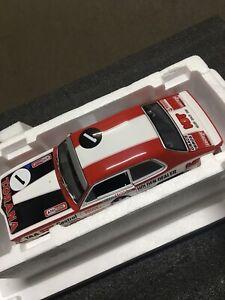 Biante 1:18 Holden Gtr Xu1 Lj Torana Bathurst Peter Brock Car 1 Hdt