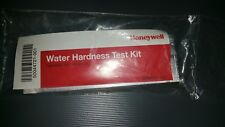 NEW Honeywell 50044721-001 Water Hardness Test Kit *FREE SHIPPING*