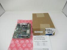 OEM Trane American Standard Control Circuit Board D345780P01 50M56-495 CNT07941