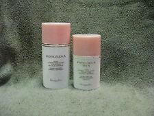 Christian Dior Phenomen Double Retinol  Wrinkle Treatment    1 Oz  and  Yeux .5
