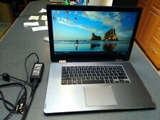 New listing dell inspiration 15 7568 2-in-1 laptop 15.6 7000 series 8gb i5 6th gen 240gb