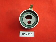 QH qtt587 TENSION PULLEY FOR MAZDA 626 II (GC),626 II Hatchback (GC) 0-n082