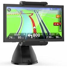 -M- Universal PKW KFZ Halterung Navi GPS Halter f. E-Reader Tablet PC 7-Zoll