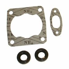 Gasket Set With Oil Seals Fits Stihl FS400, FS450 & FS480 Brushcutter