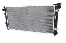 MAZDA 323F 1.5  1.6 1.8 16V 1994-1998  AUTO/ MANUAL RADIATOR - NEW BOXED