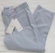 Per Una Coloured Mid Rise Regular Size Jeans for Women