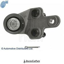 Blue Print ADT38675 Ball Joint