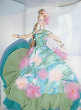 1997 Water Lily Barbie NRFB
