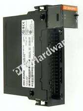 Allen Bradley 1756-OW16I /A 1756-0W161 ControlLogix Relay Output 16-P Qty