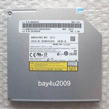 Panasonic UJ262 for Dell Precision M6400 M6500 M6600 M6700 M6800 BD/DVD Burner