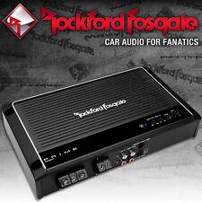Rockford Fosgate Prime Serie R250X1 Monoblock Amp Endstufe Mono Verstärker