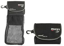 Mares Cruise Add-On Allzwecktasche Add On