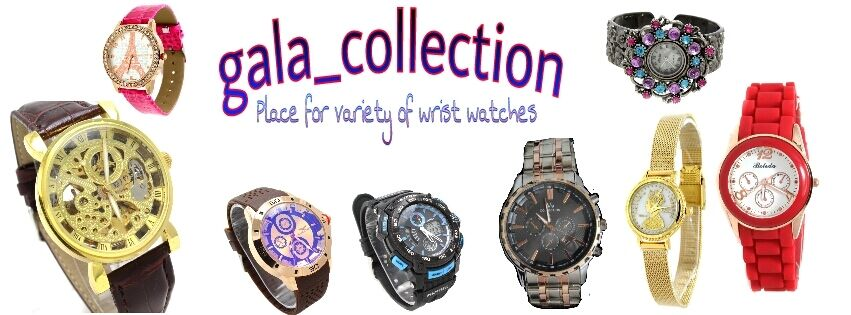 gala_collection