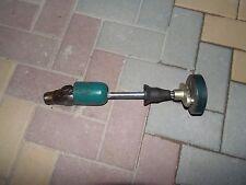 Kardanwelle MT Dnepr MW K750 K650 cardan shaft cardán