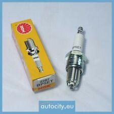 NGK 2287 BP5ET Spark Plug/Bougie d'allumage/Bougie/Zundkerze