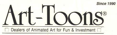 Art-Toons