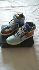 Authentic  LIMITED Y-3 x Momo Hayworth Mens Shoes Size 10.5