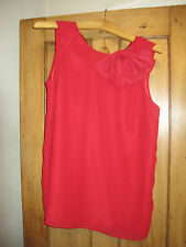 Women's Blouse  - Size 14