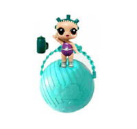 LOL Surprise Ball LOL Limited Edition Authentic Surprises RARE dolls