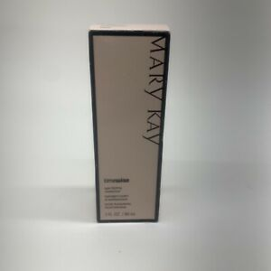 Mary Kay Time wise Age Fighting Moisturizer. Combination To Oily Skin