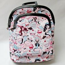 Cupcake Girls Backpack