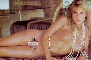 Nude pinup girls photos. Samantha Fox 6 x 4 glossy remastered to hd quality