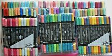 STAMPIN' UP MARKERS - LARGE SELECTION OF COLORS - NEW