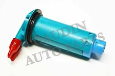 NEW OEM Genuine Ford Valve Assembly for 2000-2005 Ford Taurus YF1Z9B190AA