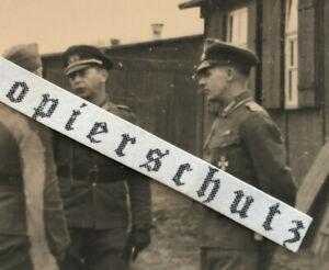 Gruppenfoto Marineartilleristen Feldwebel mit Danziger Kreuz 1. Klasse (1) RAR!