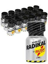 popper radikal incenso liquido rush ultra strong dildo xxx