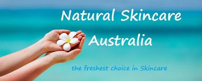 Natural Skincare Australia