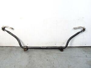 Jaguar XF 3.0 Petrol 2008 - 2011 Anti Roll Bar