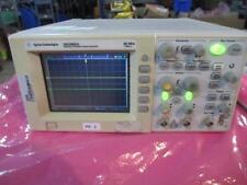 HP Agilent DSO3062 Digital Storage Oscilloscope 2ch 60MHz 1GSa/s 60MHz w/ N2861A