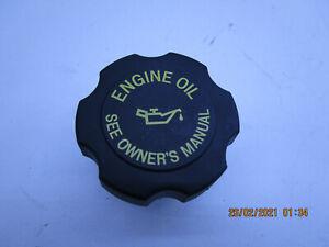 OIL FILLER CAP FOR HOLDEN COMMODORE VT VX VU VY VZ V8 5.7L LS1 GEN3 V2 MONARO