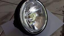 Yamaha DT80 DT100 RX135 RXK RXS  DT Headlight set new