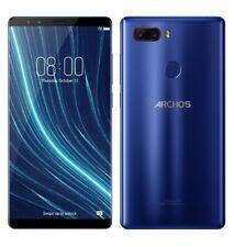 Archos Diamond Omega (Nubia Z17S) 128Go 8Go RAM 23 + 12 Mpx Dual SIM 4G LTE NEW
