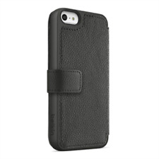 Brand New Belkin Wallet Folio for iPhone 5 with Inner Pockets