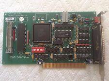 DAS-1201/1202 Board PC8662 14255