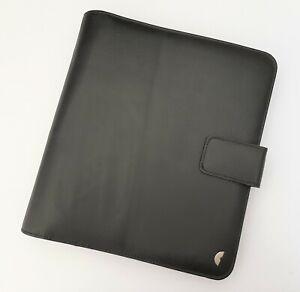 CHRONOPLAN A5 Timer / Organizer / Ringbuch !!! K30
