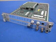 Spirent Adtech Ax/4000 2.5Gbps Generator/Analyzer 500060 + Pos/Atm/Fr Oc-3/12/48