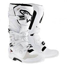 Alpinestars Tech 7 MX Motocross Boots ALL SIZES