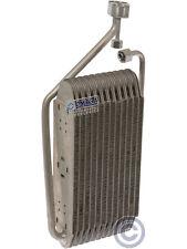 New Evaporator 27-33194 Omega Environmental