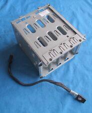 HP 466510-001 SPS Jaula Con Cable Proliant ML330 G6 519733-001