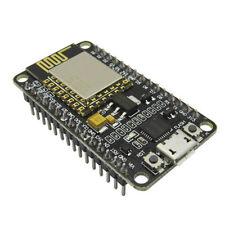 NodeMcu Lua WIFI Jammer V3 + Guide Development Board Based ESP8266 CP2102 Module