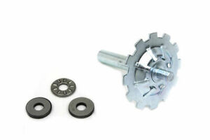 Clutch Release Kit for Harley Davidson by V-Twin